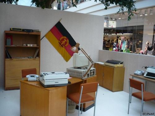 NOSTalgie-Ausstellung 2013_12