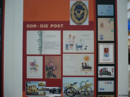 NOSTalgie-Ausstellung 2013_11