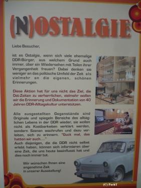 NOSTalgie-Ausstellung 2013_02