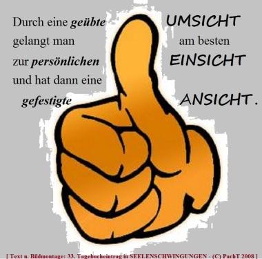 SSW33.Gedanke_Um-Ein-An-Sicht