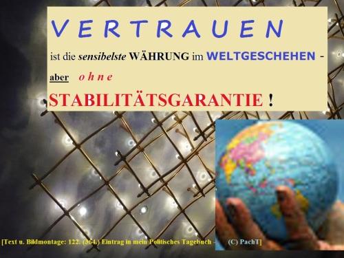SSW364.Gedanke_Ohne Garantie