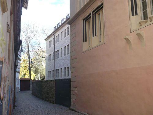 Furthmühlenweg 2