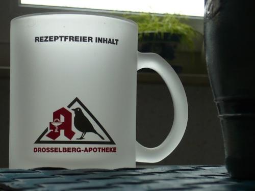 2013 20 Jahre DrosselbergApotheke 3