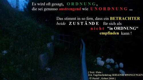SSW114.Gedanke_Un_ORDNUNG