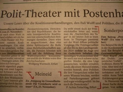 PachT in PresseTA_Leser-Seite 26.11.13_367.SSW