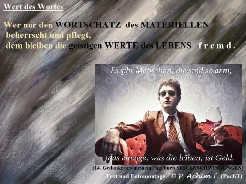 SSW14.Gedanke_WertdesWortes