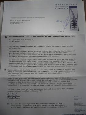 Bibliothek dtschspr. Gedichte Juli 2013_ 02 Avis zum Druck