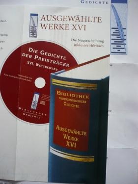 Bibliothek dtschspr. Gedichte 2013_ 03 Als Mitautor bestaetigt