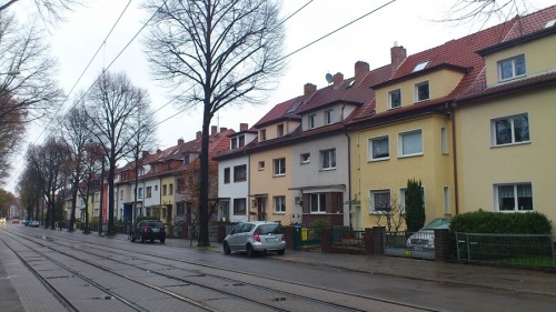 Fr.-Ebert-Straße