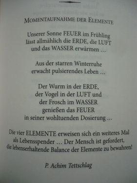 Bibliothek dtschspr. Gedichte 2013_Mitautor_S.853