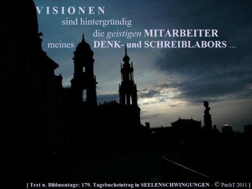 SSW179.Gedanke_Visionen
