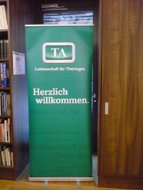 2013.12.22. TA-Luther-Disput