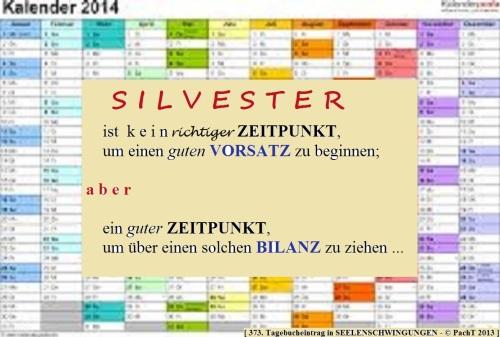 SSW373.Gedanke_Silvester