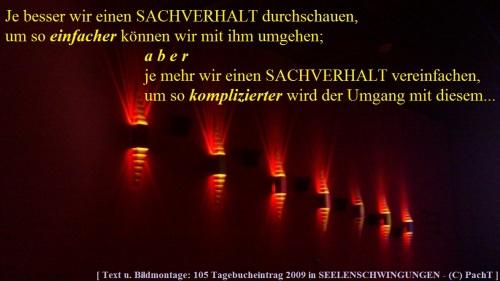 SSW105.Gedanke_Sachverhalt