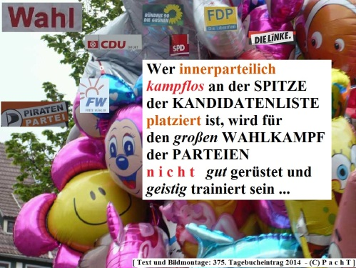 SSW375.Gedanke_Kampflos