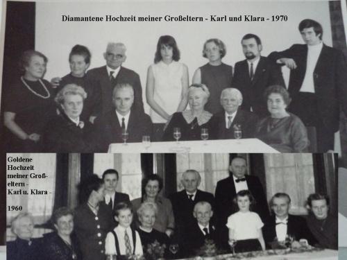 Karl u. KlaraT.