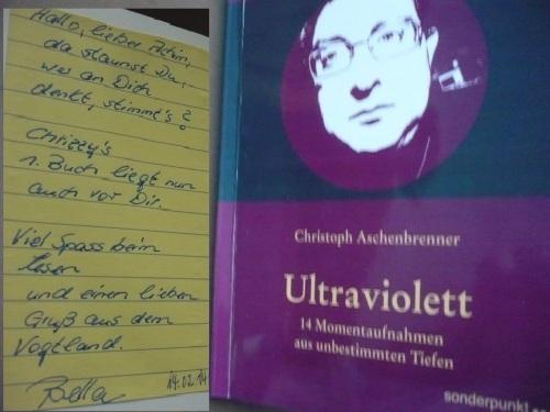 Buch v ChristophAschenbrenner 0