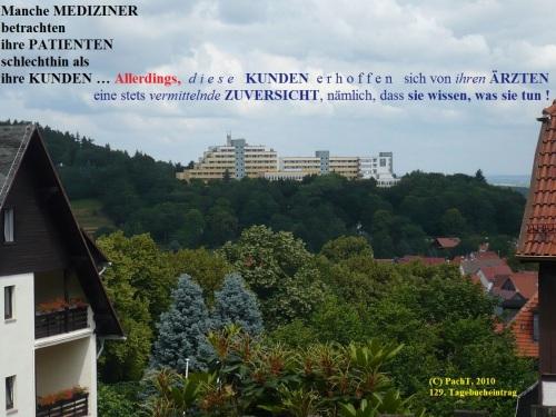 SSW129.Gedanke_Medi_Kunde