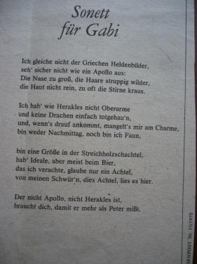 Zum Tod von Peter Pollatschek 1968 _ 03 Gedicht 5