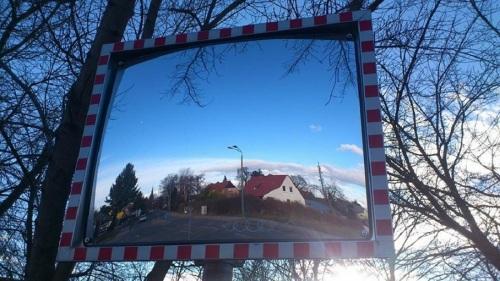 Am Buchenberg_Am Urbicher Kr._Haarbergstr.