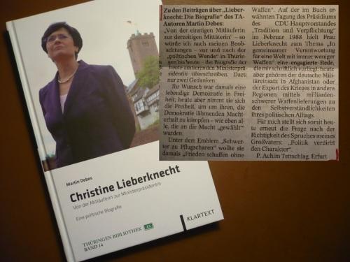 PachT in PresseTA_Leser-Seite 2014.03.20_Biografie ChrLknecht