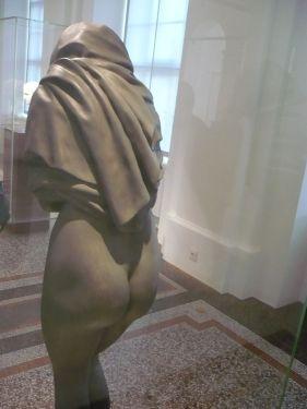 Gotha Im Herzoglichen Museum