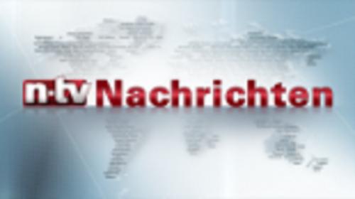 Logo n-tv der nachrichtensender