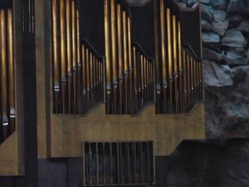 FelsenDom_Orgel