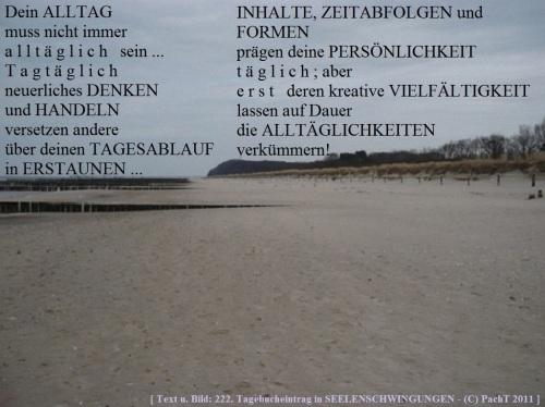 SSW222.Gedanke_AllTag