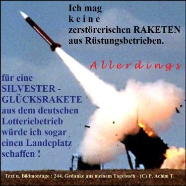 SSW244.Gedanke_Rakete nein