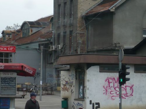 151 Zagreb Impressionen 40
