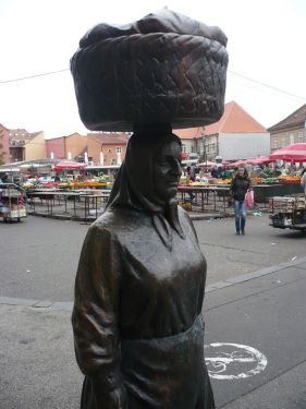 150 Zagreb Impressionen 39
