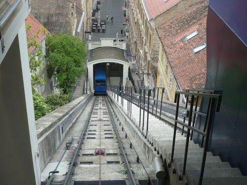 144 Zagreb Impressionen 33