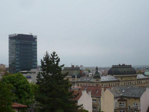 143 Zagreb Impressionen 32