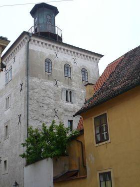 141 Zagreb Impressionen 30