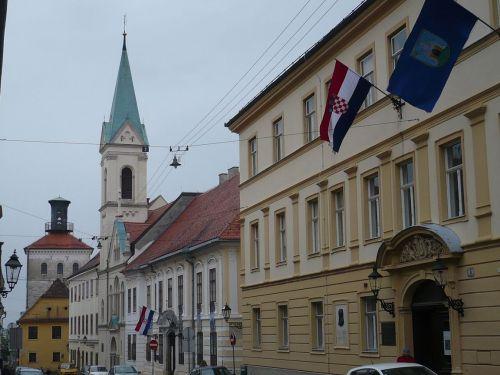 138 Zagreb Impressionen 27