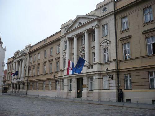 137 Zagreb Impressionen 26