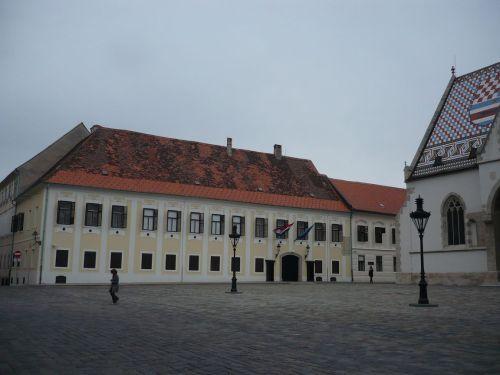 136 Zagreb Impressionen 25