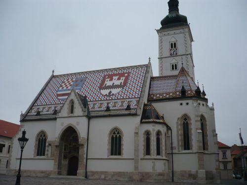 135 Zagreb Impressionen 24