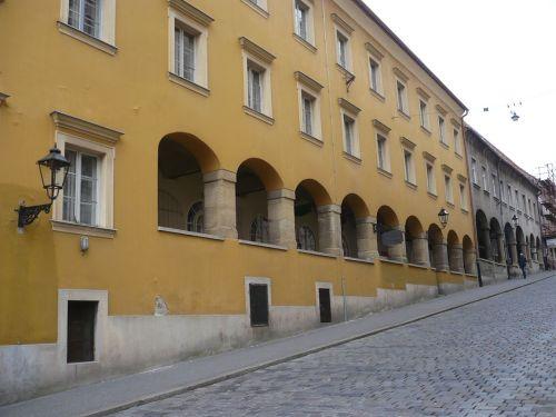 134 Zagreb Impressionen 23