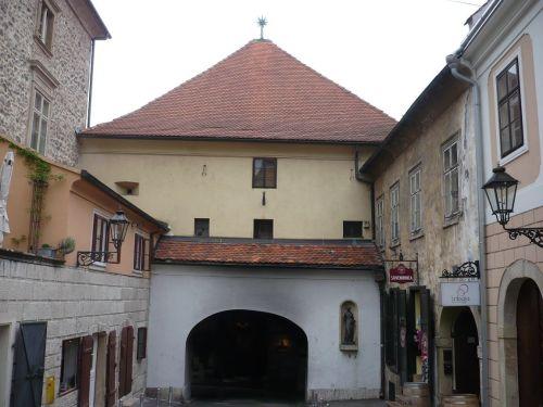 133 Zagreb Impressionen 22