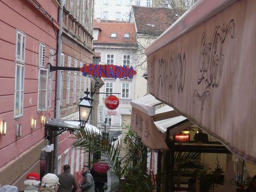 130 Zagreb Impressionen 19