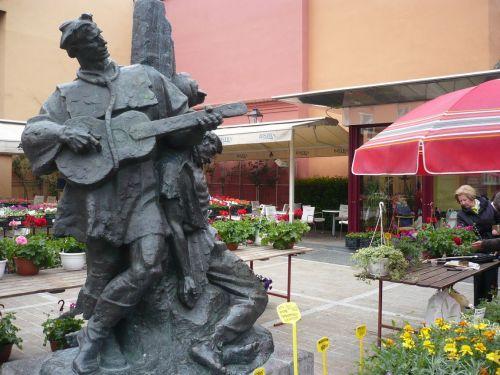 129 Zagreb Impressionen 18