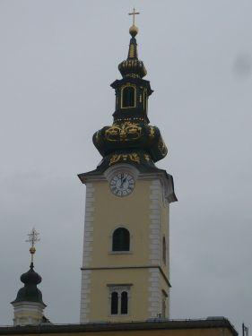 127 Zagreb Impressionen 16