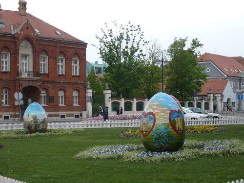 121 Zagreb Impressionen 10