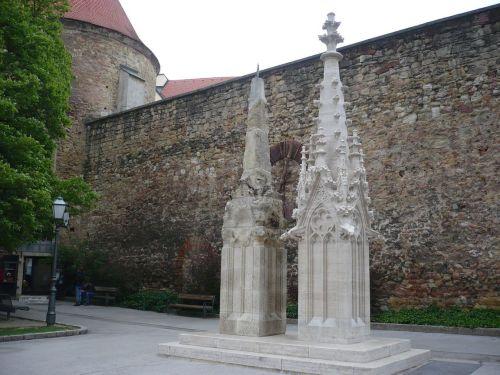 120 Zagreb Impressionen 09