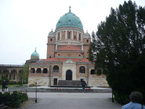 118 Zagreb Impressionen 06