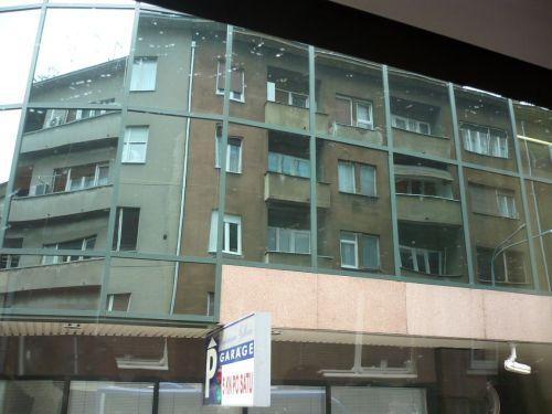 114 Zagreb Impressionen 03