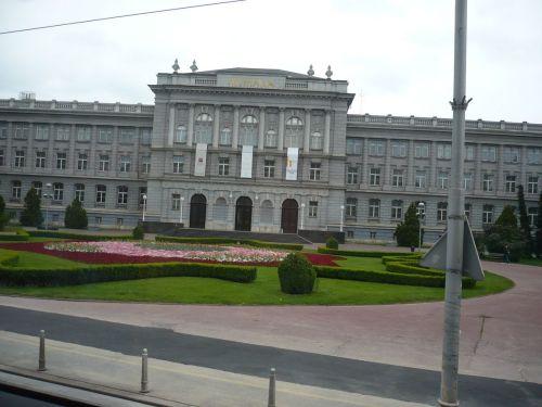 113 Zagreb Impressionen 02