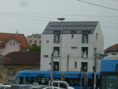 112 Zagreb Impressionen 01